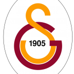 822px-Galatasaray_Sports_Club_Logo Ben Kimim?