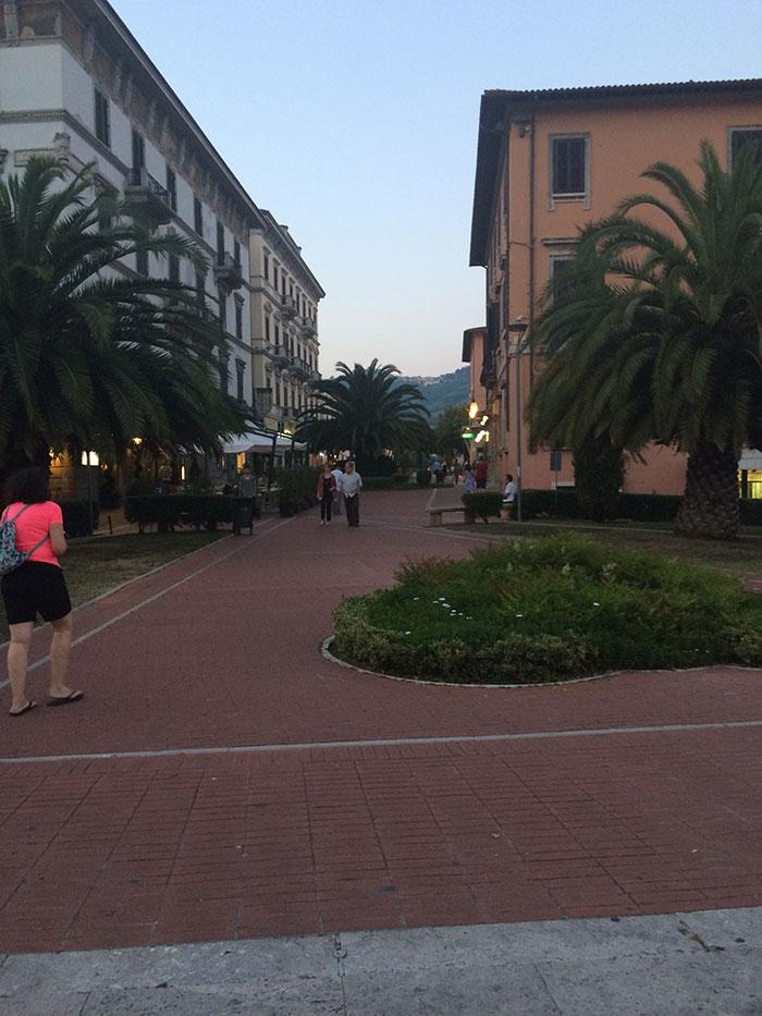 11 Kappa Tur mu? Asla… Baştan Başa Büyük İtalya Turu 3.Bölüm Venedik