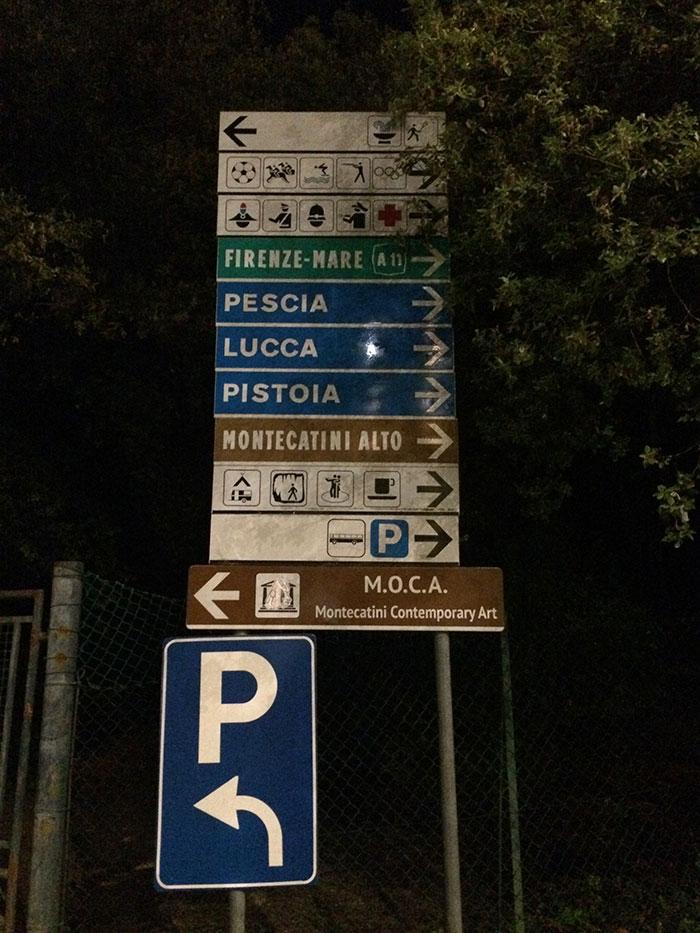 12 Kappa Tur mu? Asla… Baştan Başa Büyük İtalya Turu 3.Bölüm Venedik
