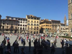 9 Kappa Tur mu? Asla… Baştan Başa Büyük İtalya Turu 3.Bölüm Venedik