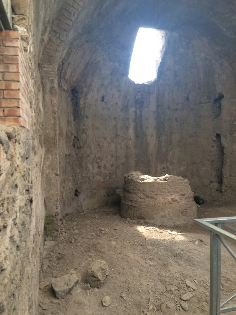 5 Kappa Tur mu? Asla… Baştan Başa Büyük İtalya Turu 7.Bölüm SON Pompei