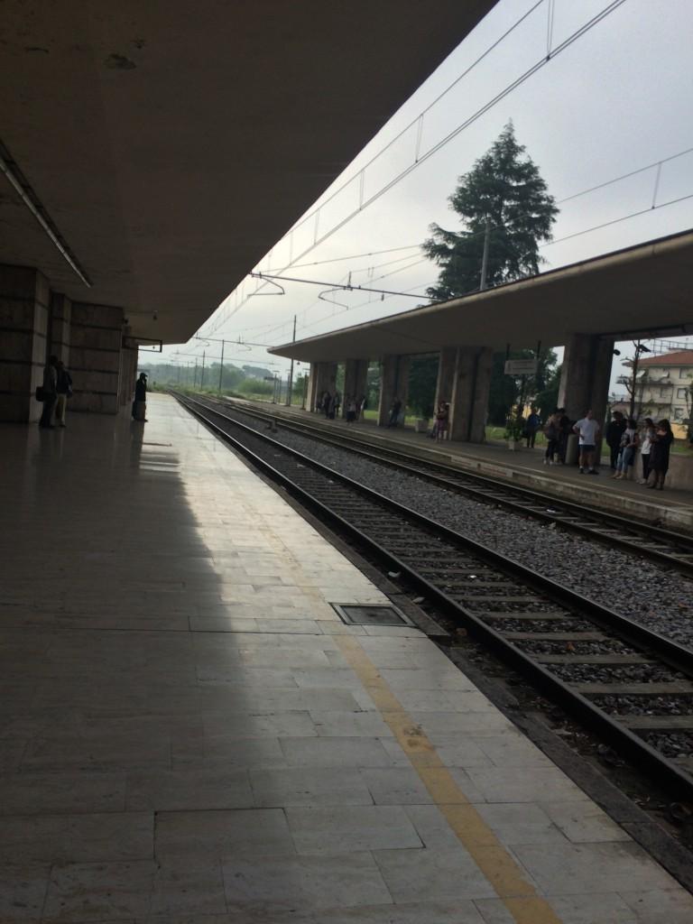 IMG_3324 Kappa Tur mu? Asla… Baştan Başa Büyük İtalya Turu 4.Bölüm Siena