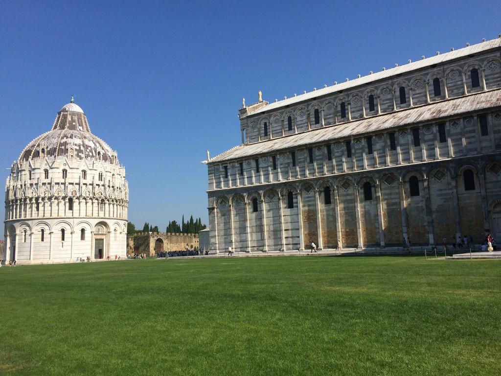 IMG_3372 Kappa Tur mu? Asla… Baştan Başa Büyük İtalya Turu 4.Bölüm Siena
