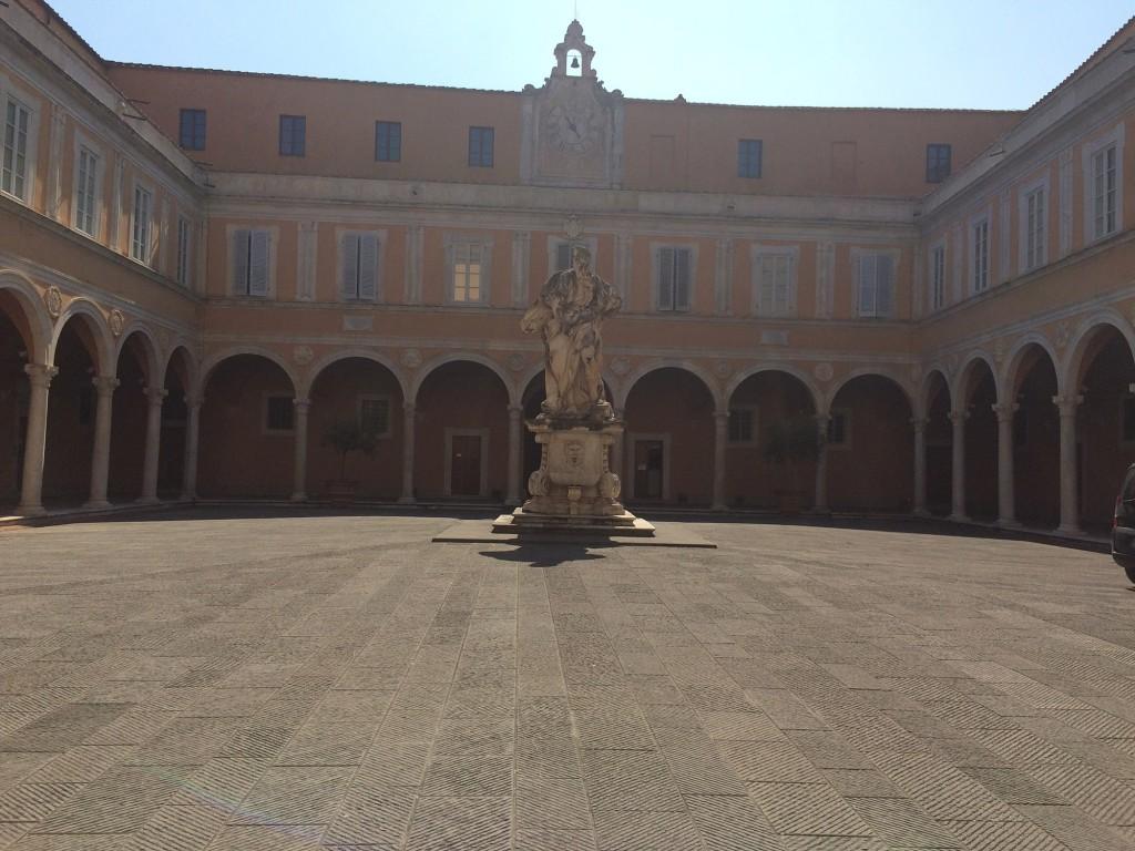 IMG_3406 Kappa Tur mu? Asla… Baştan Başa Büyük İtalya Turu 4.Bölüm Siena