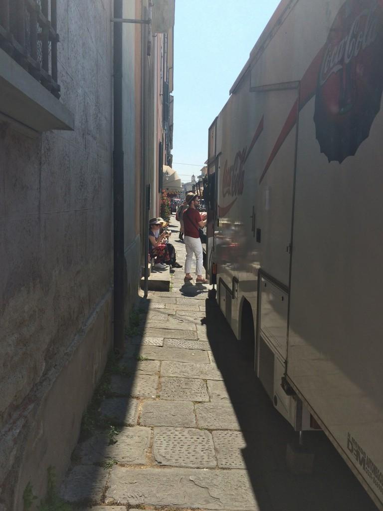 IMG_3410 Kappa Tur mu? Asla… Baştan Başa Büyük İtalya Turu 4.Bölüm Siena
