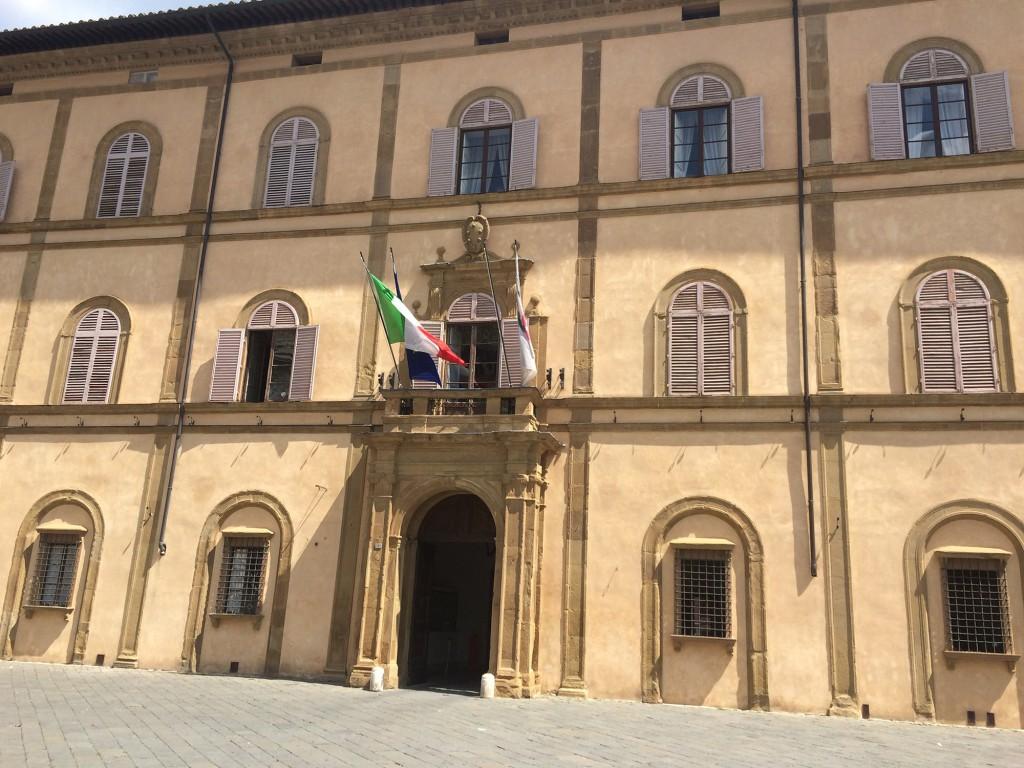 IMG_3483 Kappa Tur mu? Asla… Baştan Başa Büyük İtalya Turu 4.Bölüm Siena