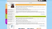 Intranet-11 İntranet – Portal Nedir? Olması gerekenler