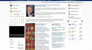 Intranet-8 İntranet – Portal Nedir? Olması gerekenler