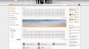Intranet-3 İntranet – Portal Nedir? Olması gerekenler