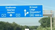 Brüssel – Belgium Masallar Şehri Bruges, Brugge, Brügge