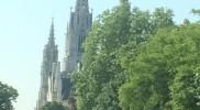 IMG_4711 Masallar Şehri Bruges, Brugge, Brügge
