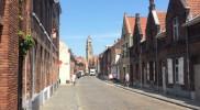 IMG_4725 Masallar Şehri Bruges, Brugge, Brügge