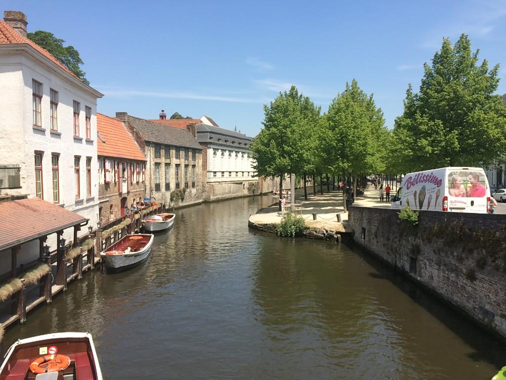 IMG_4733 Masallar Şehri Bruges, Brugge, Brügge