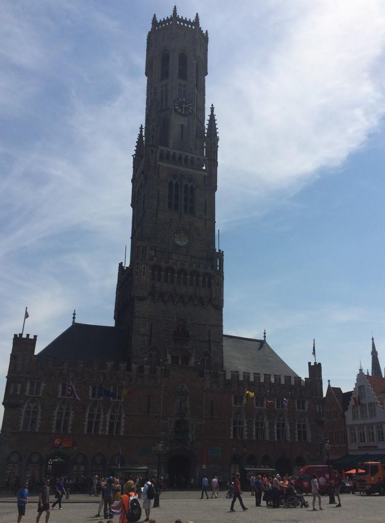 IMG_4764 (2) Masallar Şehri Bruges, Brugge, Brügge