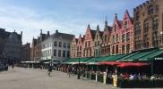 IMG_4770 (2) Masallar Şehri Bruges, Brugge, Brügge