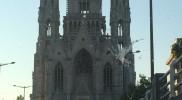 IMG_4862 Masallar Şehri Bruges, Brugge, Brügge