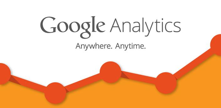 google-analytics Google Analytics istatistiklerini BOT'lara teslim etmeyin