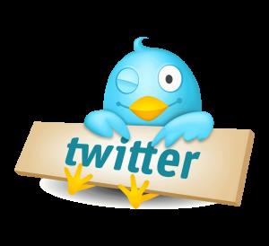 Twitter hakkinda Twitter'ın da Limitleri Var