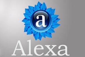 Alexa Nedir Türkiye'nin en çok ziyaret edilen siteleri