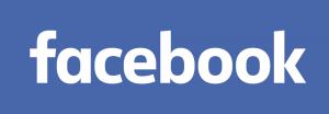 facebook_2015_logo_detail Engagement Rate (Etkileşim Oranı) Nedir?