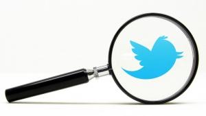 twitter_search Twitter Detaylı Arama Aracı: Gündemi Ayrıntılı Takip Et