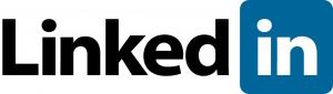 linkedin-logo Sosyal Medya Paylaşımları için En Uygun Zamanlar ve Adetler