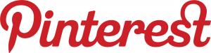 pinterest_logo Sosyal Medya Paylaşımları için En Uygun Zamanlar ve Adetler