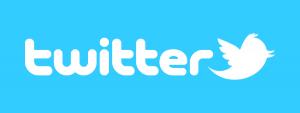 twitter_logo_hd_png_06 Sosyal Medya Paylaşımları için En Uygun Zamanlar ve Adetler