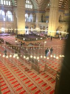 2016-11-12-12-28-50 Günü Birlik Git Gel İstanbul – Edirne Seyahati. Fatih Tur mu? Kesinlikle.