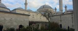 2016-11-12-16-20-11 Günü Birlik Git Gel İstanbul – Edirne Seyahati. Fatih Tur mu? Kesinlikle.
