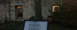 Sağlık Müzesi Günü Birlik Git Gel İstanbul – Edirne Seyahati. Fatih Tur mu? Kesinlikle.