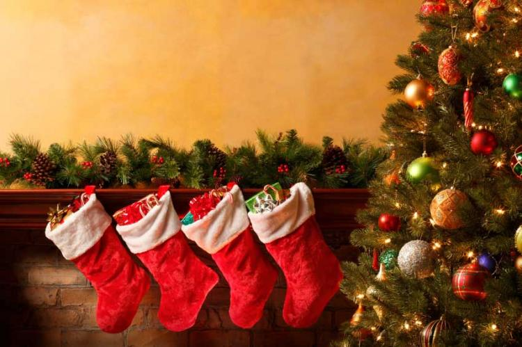 Christmas  Yılbaşı, Noel, Christmas Nedir? Farkları Nelerdir? Ne zaman Kutlanır? 2017 Noel