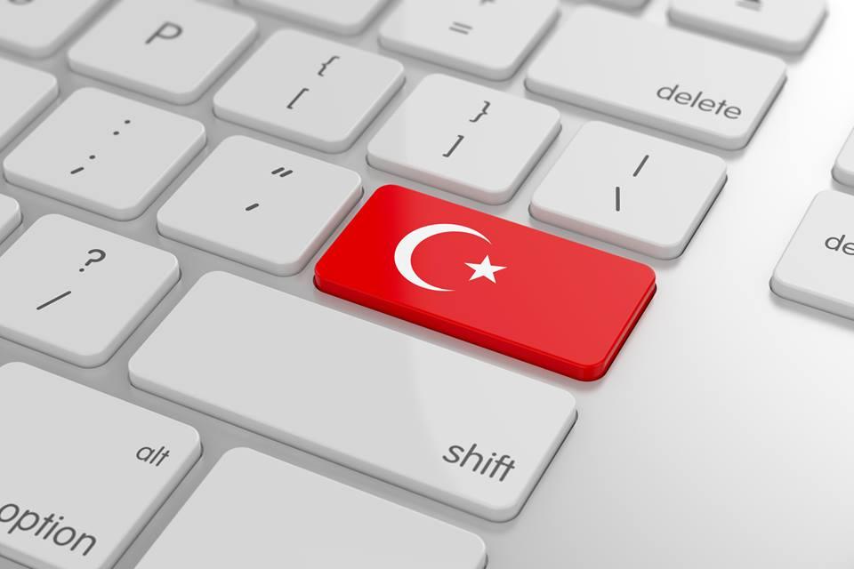 e-ticaret sitesi nasıl kurulur 11 adımda E-Ticaret Sitesi Nasıl Kurulur Maliyeti Ne Kadardır