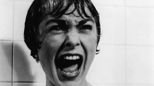 Sapık Psikanaliz Sapık – Psycho(1960) Filminin Psikanalizi