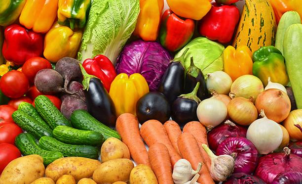 Hangi mevsimde sebze, meyve, balık? Hangi mevsimde hangi sebze, meyve ve balık yenir