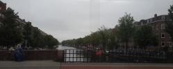 20150613_205458 Özgürlükler Şehri Amsterdam ve Mimarinin Başkenti Rotterdam