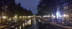 20150613_225554 Özgürlükler Şehri Amsterdam ve Mimarinin Başkenti Rotterdam