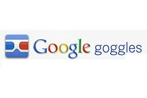 Google Araçları - Googgles Hayatınız Kolaylaştıracak Az Bilinen Google Araçları