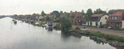 IMG_5051 Özgürlükler Şehri Amsterdam ve Mimarinin Başkenti Rotterdam