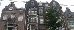 IMG_5060 Özgürlükler Şehri Amsterdam ve Mimarinin Başkenti Rotterdam