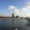 Koln-(8) Köln, Cologne Almanya'daki Küçük Türkiye