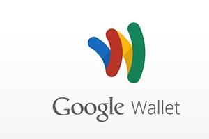 Hayatınız Kolaylaştıracak Az Bilinen Google Araçları