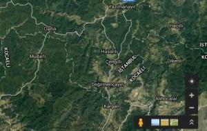 Google Haritalar(Google Maps) Nasıl Kullanılır?