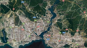 Google Haritalar(Google Maps) Google Haritalar(Google Maps) Nasıl Kullanılır?