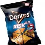 Doritos Risk 2.0