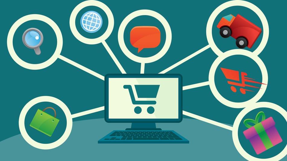 İyi bir E-Ticaret Yapmanın Altın Kuralları İyi bir E-Ticaret Sitesi Yapmanın Altın Kuralları