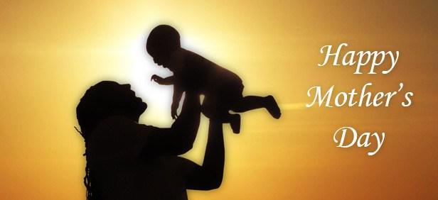 Anneler Günü'nde Yapılacak 8 Etkinlik