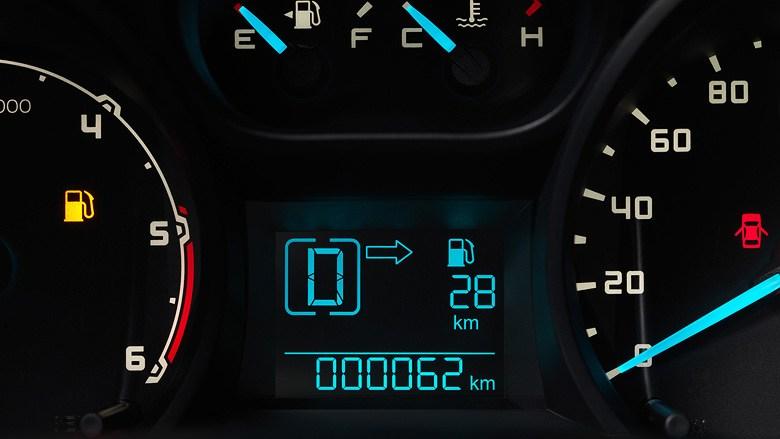 Yakıt Tasarrufu Nasıl Sağlanır Yakıt Tasarrufu Nasıl Sağlanır?