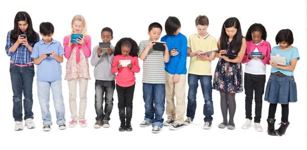 İnternetten Önceki Hayatını Özleyen Var mı?