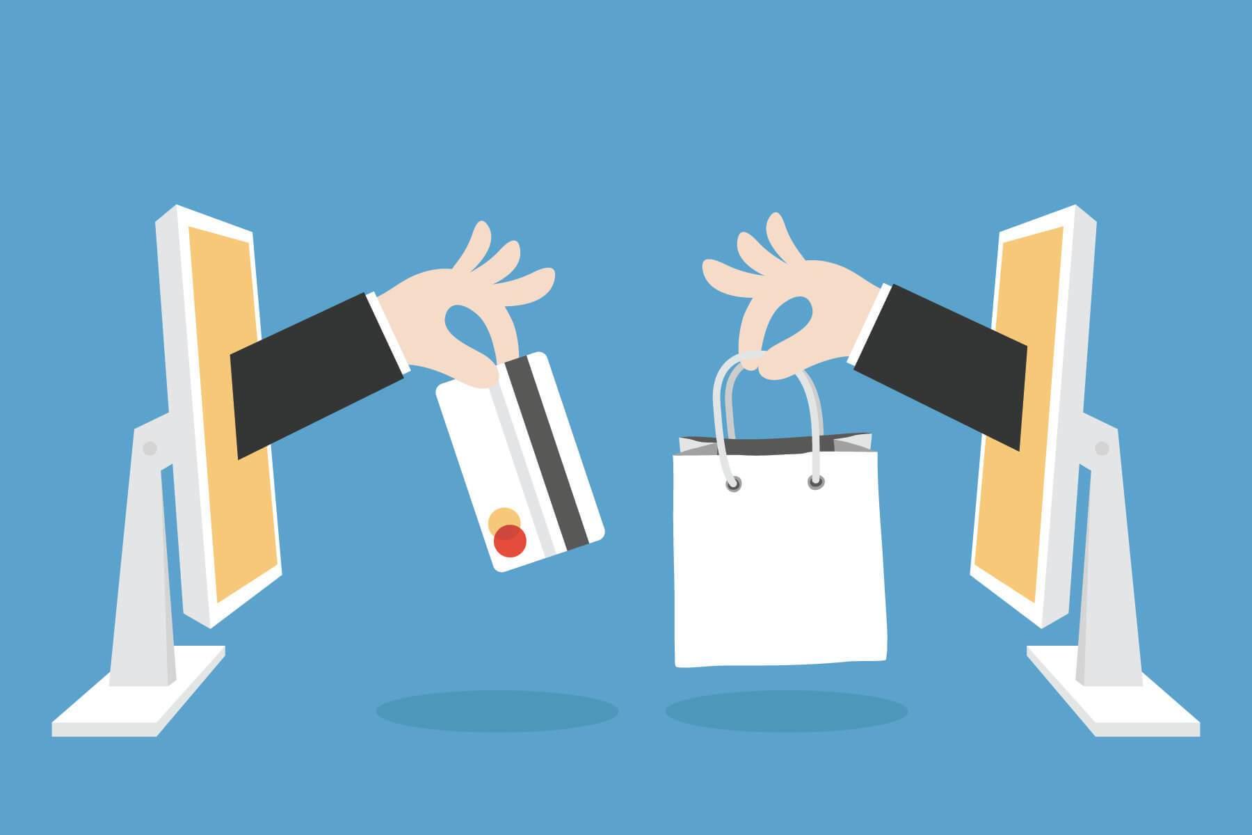 ETBİS - Elektronik Ticaret Bilgi Sistemi Elektronik Ticaret Bilgi Sistemi'ne (ETBİS) Kayıtlar Başlıyor